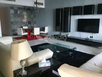 2 Bedroom Apartment in Executive Tower B-photo @index