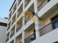 2 Bedroom Apartment in Masaar Residence-photo @index