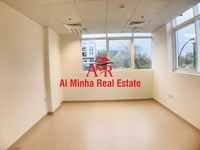 Office Commercial in Oud Ul Toba Street-photo @index