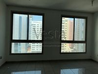 3 Bedroom Apartment in Falahi Tower-photo @index