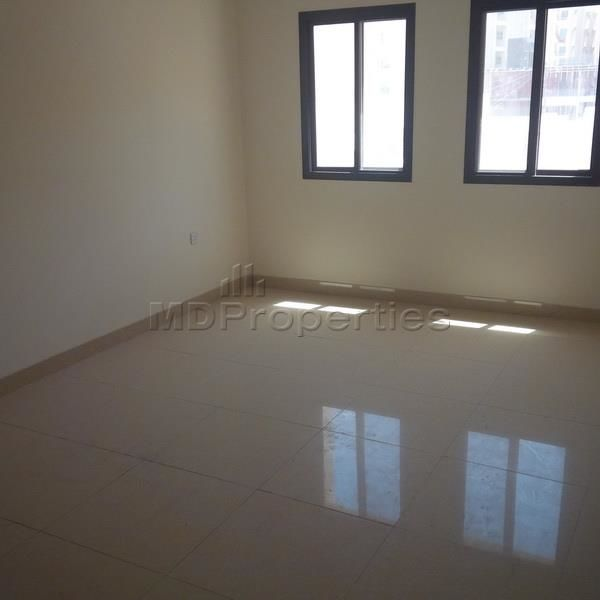 RESIDENTIAL BUILDING FOR SALE IN BIN MAHMOUD