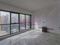 Studio Hotel Apartment in The One Hotel-photo @index