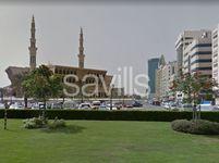 Land in Al Qasimia-photo @index