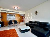 1 Bedroom Apartment in Madina-photo @index