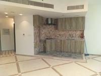 Studio Apartment in Zenith A2-photo @index