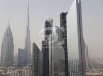 Office Commercial in Emirates Financial South Tower-photo @index