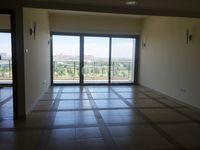 2 Bedroom Apartment in Khalifa Park-photo @index