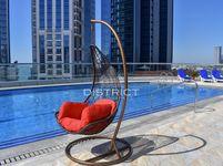 Studio Apartment in Corniche Area-photo @index