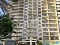 2 Bedroom Apartment in Zawia 2-photo @index