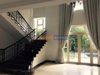 4 Bedroom Villa in Cluster 41-45-photo @index