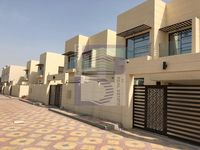 5 Bedroom Villa in Al mwaihat-photo @index