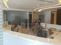 Office Commercial in Oberoi Tower-photo @index