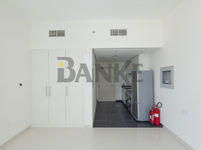 Studio Apartment in Akoya-photo @index