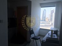 Fully Fitted Office Commercial in Shobha Ivory (All)-photo @index