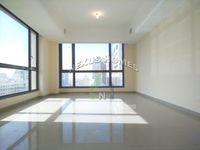 3 Bedroom Apartment in Muroor Area-photo @index