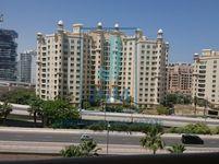 2 Bedroom Apartment in Al Basri-photo @index