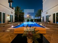 5 Bedroom Villa in Sector H-photo @index