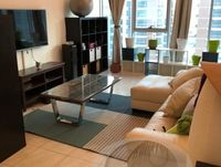 2 Bedroom Apartment in Skycourts Towers-photo @index