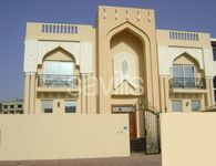7 Bedroom Villa in Al Muna-photo @index