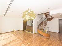 2 Bedroom Apartment in Burj Daman-photo @index