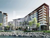 1 Bedroom Apartment in Bluewaters Residences Townhouses-photo @index