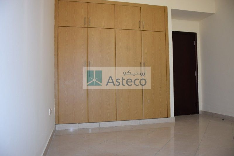 2br Apartment In Al Nahda 4 Rent I 4chqs