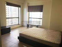 2 Bedroom Apartment in bahar 2-photo @index