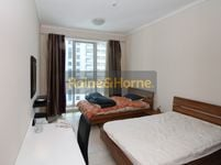 2 Bedroom Apartment in Torch