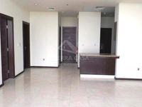 2 Bedrooms Apartment in Tiara Amber