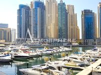 2 Bedroom Apartment in Marina Arcade-photo @index