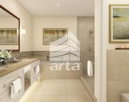 3 Bedroom Villa in Lila Villas-photo @index