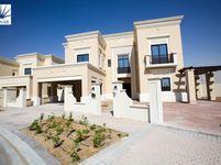5 Bedroom Villa in Arabian Ranches-photo @index