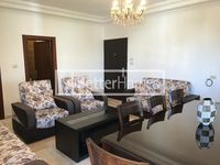 3 Bedroom Apartment in Al Shmeisani-photo @index