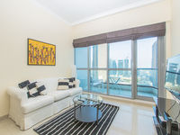1 Bedroom Apartment in Bay Central West-photo @index