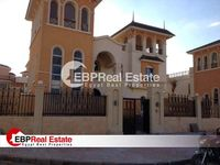 6 Bedroom Villa in Al Dyar-photo @index