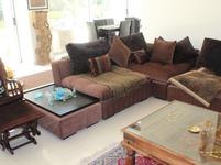 3 Bedroom Villa in Airport Road-photo @index
