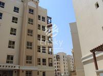 2 Bedroom Apartment in Bawabat Al Sharq-photo @index
