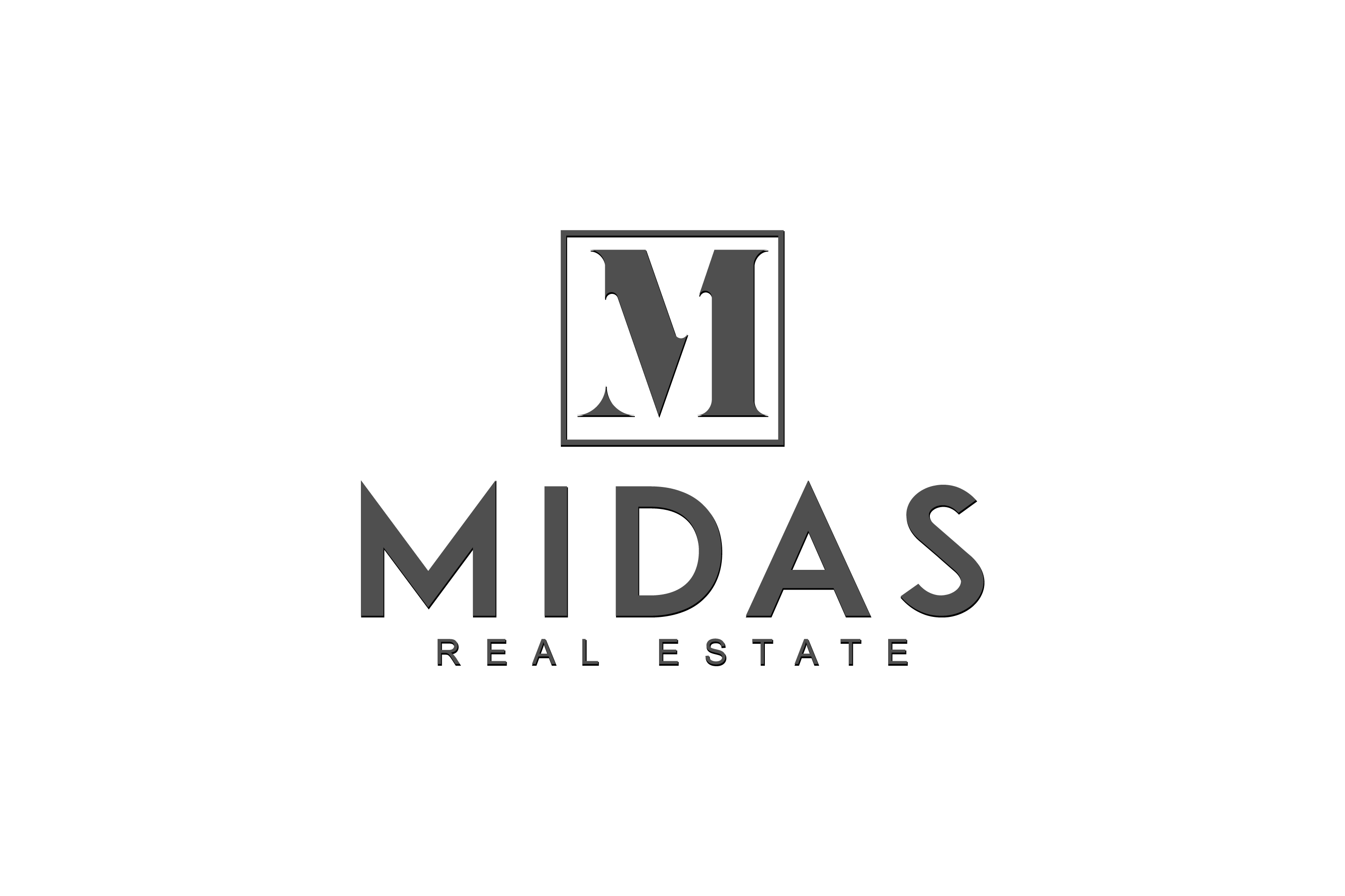 Midas Real Estate