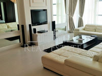 2 Bedroom Hotel Apartment in Seef-photo @index
