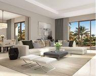5 Bedroom Villa in Azalea-photo @index