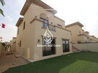 4 Bedroom Villa in Casa-photo @index