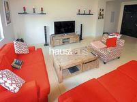 3 Bedroom Villa in Mira 1-photo @index