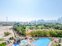 3 Bedroom Apartment in Panorama At The Views Tower 3-photo @index