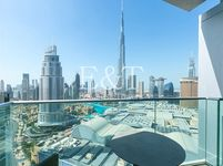 3 Bedroom Apartment in The Address Residence Fountain Views 1-photo @index