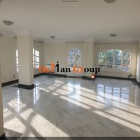3 Bedroom Apartment in Degla-photo @index