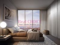 2 Bedroom Apartment in Beach Vista-photo @index