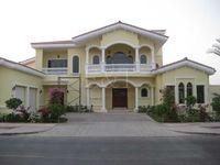 5 Bedroom Villa in Signature Villas Frond O-photo @index