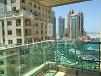 1 Bedroom Apartment in Al Mesk-photo @index