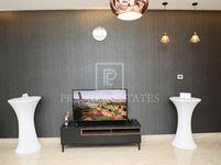 2 Bedroom Apartment in Arjan-photo @index
