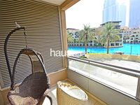 2 Bedroom Villa in The Residences 6-photo @index
